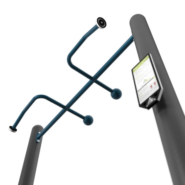 FIT-000001-pull-up-bars-82-D04