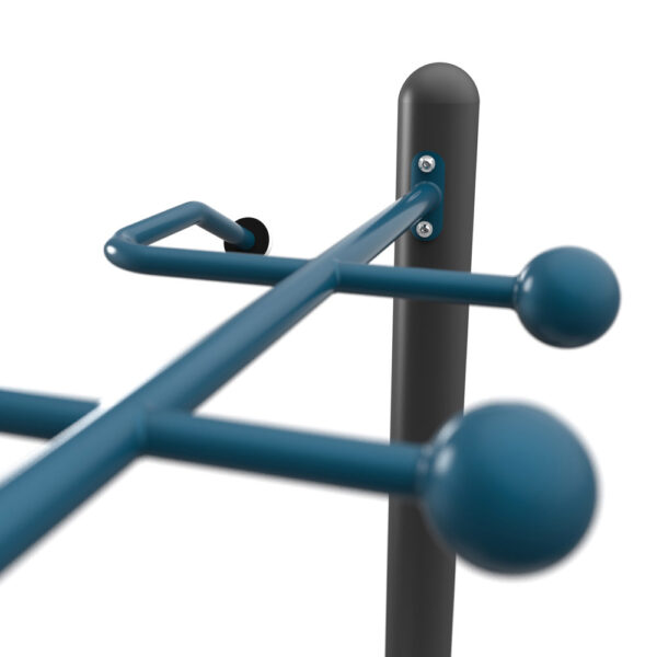 FIT-000001-pull-up-bars-82-D05