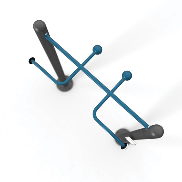 FIT-000002-pull-up-bars-92-D02