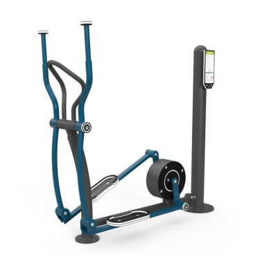 ActiveFit FIT-000014-elliptical