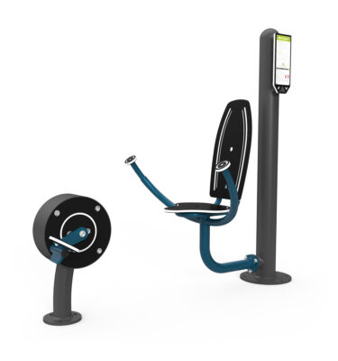 FIT-000012-recumbent-bike
