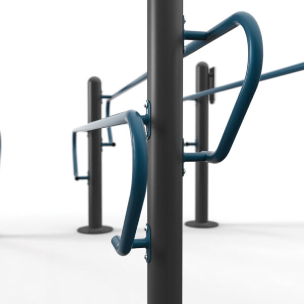 FIT-000022-parallel-bars-D03
