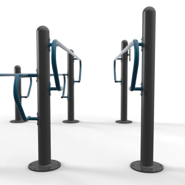 FIT-000022-parallel-bars-D05