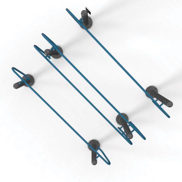 FIT-000022-parallel-bars-D07