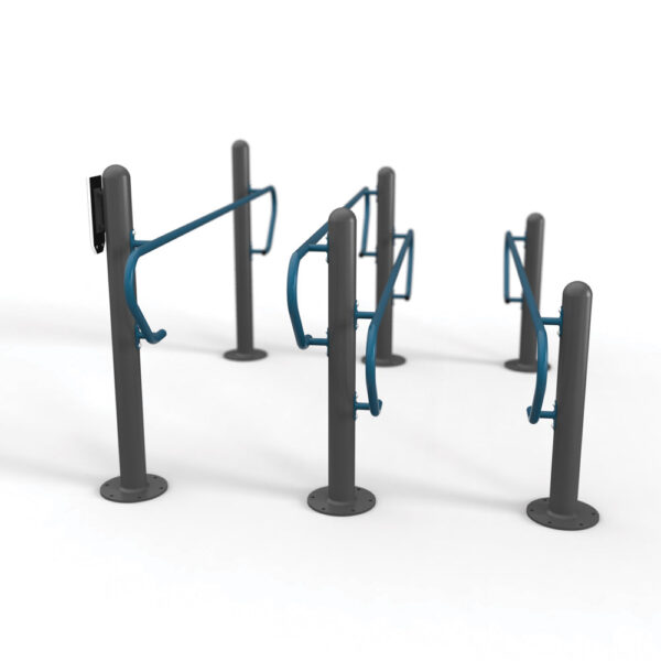 FIT-000022-parallel-bars-D08