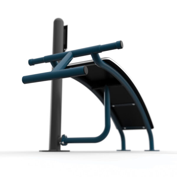 FIT-000023-situp-bench-D02