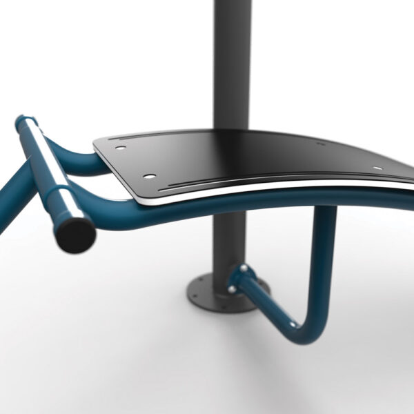 FIT-000023-situp-bench-D06